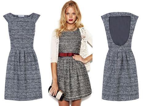 1000+ ideas about Vestidos Para Oficina on Pinterest | Vestidos oficina Ropa para oficina and ...