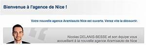 Mandataire Auto La Rochelle : aramisauto ouvre une nouvelle agence nice ~ Dailycaller-alerts.com Idées de Décoration