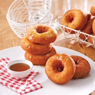 cuisine recettes pratiques beignes au four recettes cuisine et nutrition pratico pratique