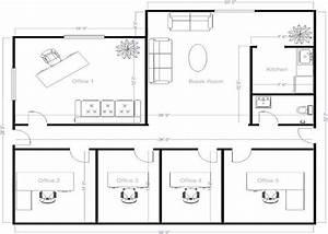 Lovely Small Office Design Layout Starbeam Pinterest