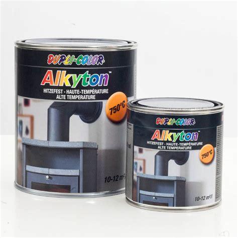 alkyton peinture haute temp 233 rature motipdupli
