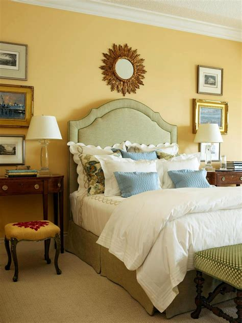 fail guest room color palettes hgtv