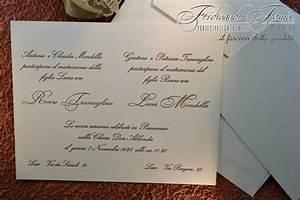 Partecipazioni Particolari Matrimonio PJ66 Regardsdefemmes