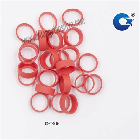 small wide rubber bands buy small wide rubber bandssmall rubber bandswide rubber bands