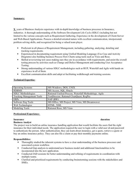 Resume Writing Business by How To Start A Resume Writing Business Writinggroup27