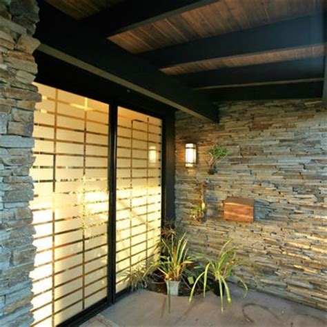 front door window window design ideas for patio door privacy still get
