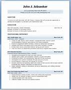 Pics Photos Accounting Manager Resume Sample Free Resume Templates Accounting Resume Samples5 Accountant Accountant Lamp Picture Accounting Clerk Resume Samples Staff Accountant Accounting Finance Resume Example Emphasis 3 463x600