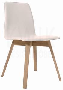 Stuhl Eiche Leder : fence house design stuhl eiche ~ Watch28wear.com Haus und Dekorationen