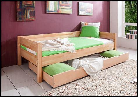 Bett 120 Cm Breit Kaufen  Betten  House Und Dekor
