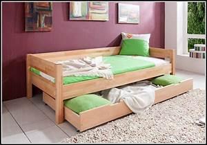 Luftbett 120 Breit : bett 120 cm breit kaufen betten house und dekor galerie 5bgvdkw4v7 ~ Sanjose-hotels-ca.com Haus und Dekorationen