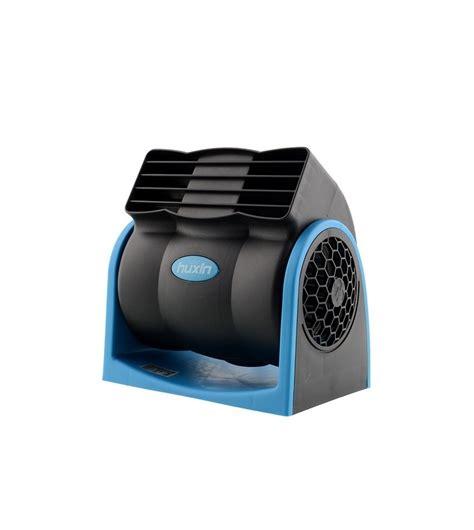 mini climatiseur pour chambre mini climatiseur mobile voiture 12v