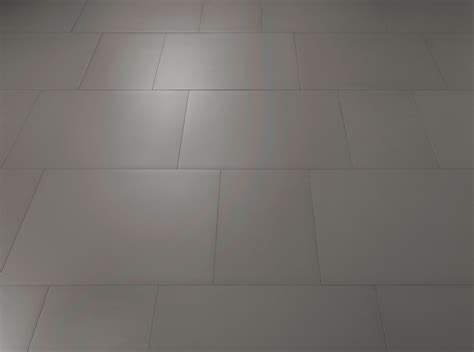 porcelain stoneware wall floor tiles solid colors by