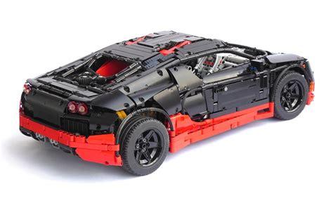 lego technic bugatti veyron xdatafr