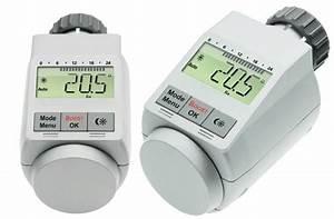 Heizkörper Thermostat Einstellen : 2x heizk rper energiespar thermostat f r 12 45 pro st ck bei voelkner sparkralle ~ Orissabook.com Haus und Dekorationen