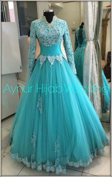 elsa frozen wedd   dresses fashion dresses