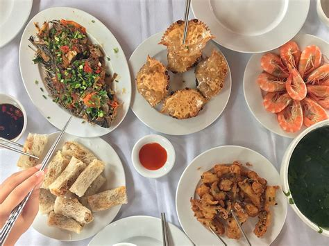 vietnam dos and donts and other etiquette tips