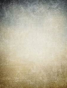 Texture Background Paper · Free image on Pixabay