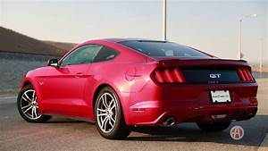 2016 Ford Mustang GT   5 Reasons to Buy   Autotrader - YouTube