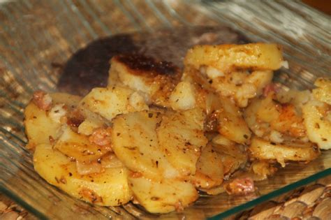 cuisiner pomme de terre soupe de poireaux pommes de terre curry au cookéo la