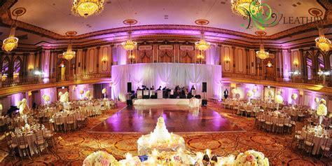 20 Unique Wedding Reception Ideas On A Budget 99