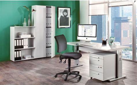 bureau ag e mobilier de bureau par frankel pour un coin de travail design