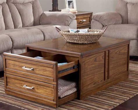 meuble d 騅ier de cuisine grande table de salon en bois maison design bahbe com