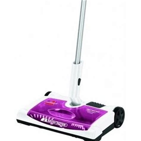 cordless floor l rechargeable cordless floor sweeper carpet cleaning cleaner swift