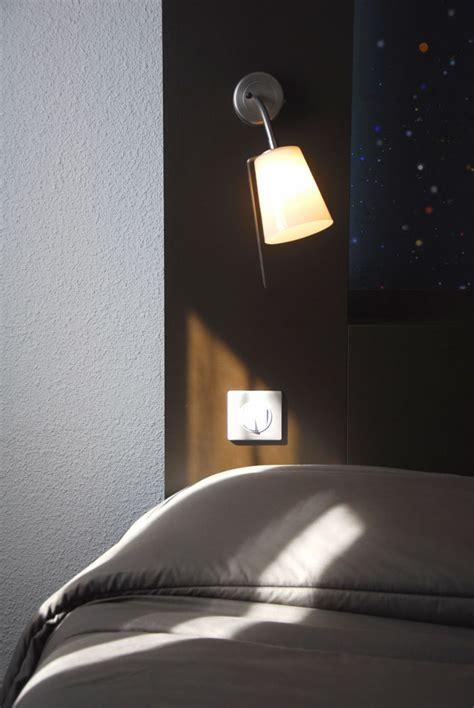 chambre stella chambres hotel stella lourdes