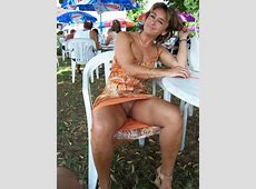 In Gallery Hot Outdoor Women Great Pussy