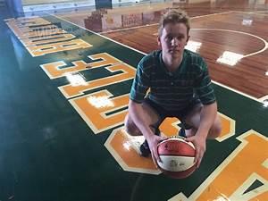 Aussie battler inspires Jacob to follow dream | Newcastle ...