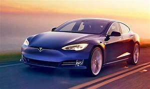 Tesla Next Electric Car Batteries Will Last For One