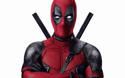 Deadpool Wallpapers Pc Mobile Funny Face Backgrounds