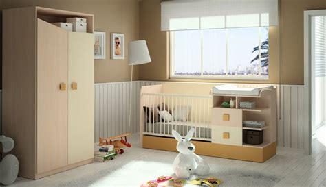 chambre à coucher chez conforama davaus meuble chambre bebe conforama avec des