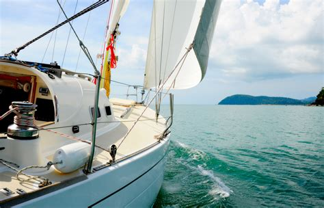 Boat Insurance Agreed Value by 5 Boat Insurance Facts Four Seasons Insurance Agency