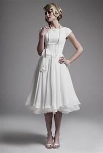 casual tea length wedding dresses wedding dresses asian With casual tea length wedding dresses