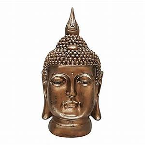 Garten Buddha Frostsicher : m bel von dasm belwerk g nstig online kaufen bei m bel garten ~ Markanthonyermac.com Haus und Dekorationen