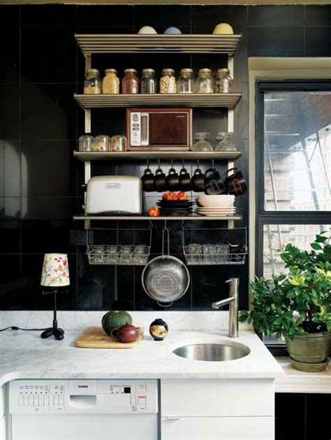 cuisine conforama nobilia comment amenager une cuisine