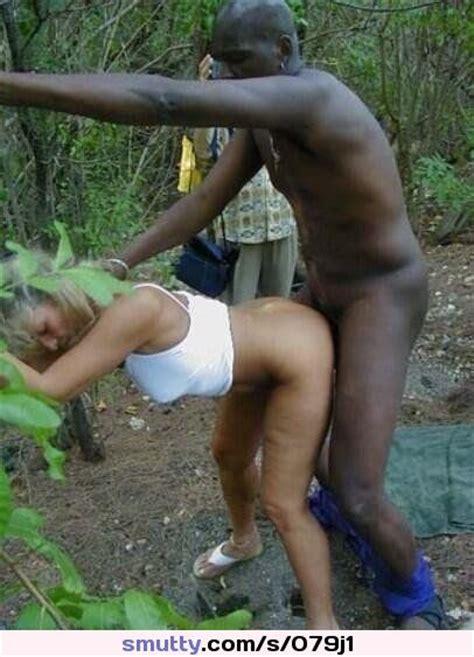 lauren interracial wife jamaican vacation