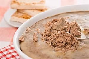 Terrine Foie De Volaille Et Porc : recette terrine de foies de volaille maison 750g ~ Farleysfitness.com Idées de Décoration