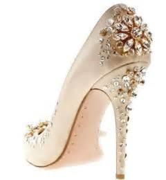 design shoes designer shoes designer shoes 2013 2014 designer shoes designer shoes 2013 2014 designer shoes