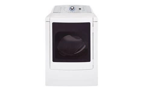 Appliance Scratch & Dent Outlet Canada :: Appliances