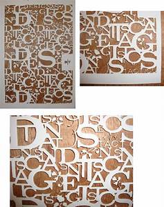heritage inlay design uk marquetry inlays laser cutting With laser engraver templates