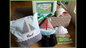 Geschenke Zur Hauseinweihungsparty : geschenke zur geburt baby haul gabelschereblog youtube ~ Lizthompson.info Haus und Dekorationen