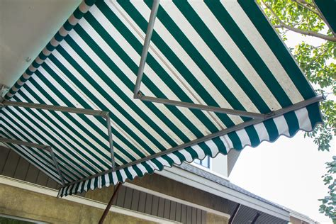 blinds are us awnings in kitchener affordable awnings blinds are us