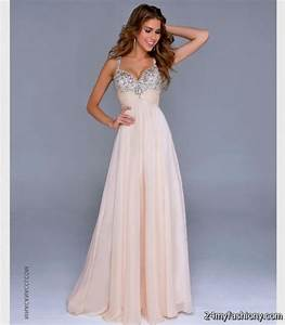 Beautiful Prom Dresses Instagram_Prom Dresses_dressesss