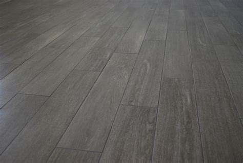 wood look tiles medium wooden floor tiles not until