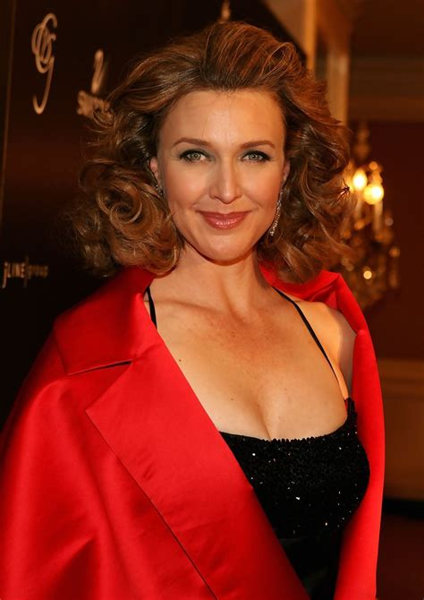 brenda strong    annual costume designers
