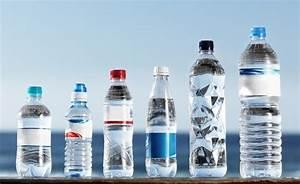 Was Ist Destilliertes Wasser : sollten sie destilliertes wasser trinken oder eher nicht ~ A.2002-acura-tl-radio.info Haus und Dekorationen