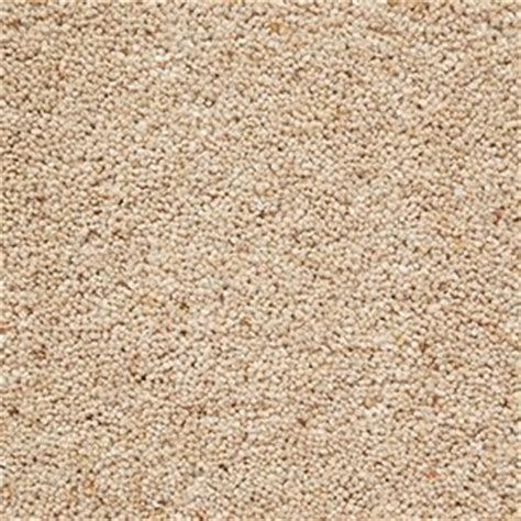 abingdon carpets wilton charter supreme gold almond cream