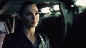 Gal Gadot Justice League Wallpaper 14785 - Baltana